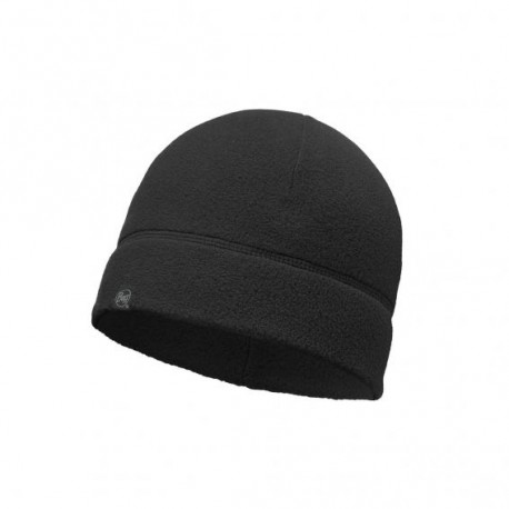 Cepure Polar Hat