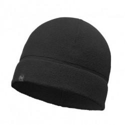 Polar Hat