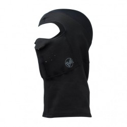 Maska Cross Tech Balaclava