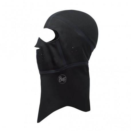 Maska Windproof Balaclava