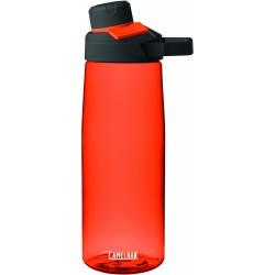 Pudele Chute Mag 0,75L