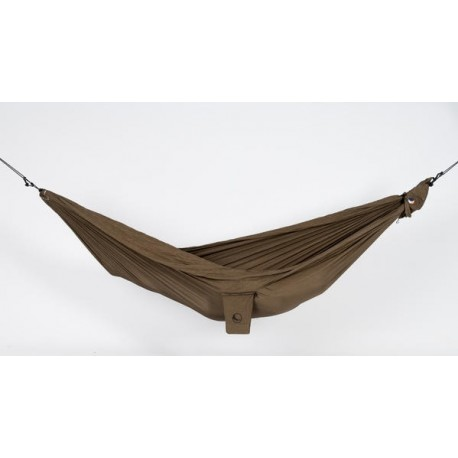 Full Moon Hammock