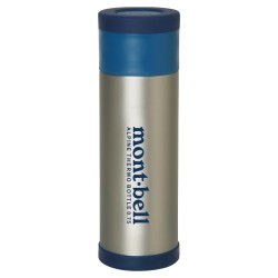 ALPINE Thermo Bottle 0,75L