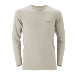 M SUPER MERINO Wool Middle Weight