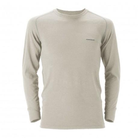Termo krekls M SUPER MERINO Wool Middle Weight