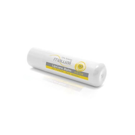 Lūpkrāsa Mawaii Lip Care Balm SPF 30