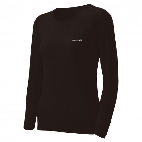W SUPER MERINO Wool Middle Weight