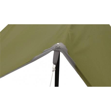 Tents Tarp 3 x 3m, 2019