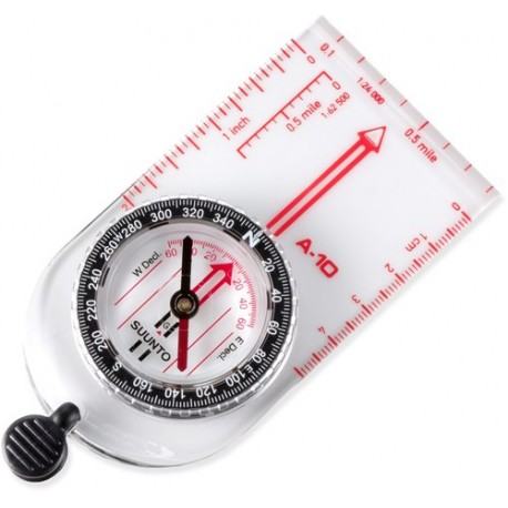 Kompass A-10/CM/NH