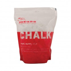 Magnēzijs Crushed chalk 250g
