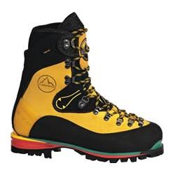Kalnu zābaki NEPAL EVO GTX Yellow