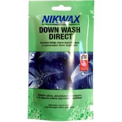Mazgāšanas līdzeklis Down Wash Direct 100ml pouch