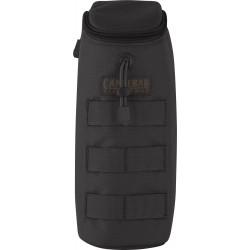Pudeles somiņa Max Gear Bottle Pouch