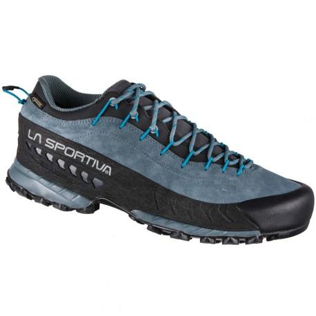 TX4 GTX Slate Tropic Blue