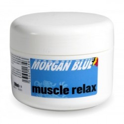 Muscle Relax Cream 200ml