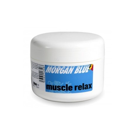 Krems Muscle Relax Cream 200ml