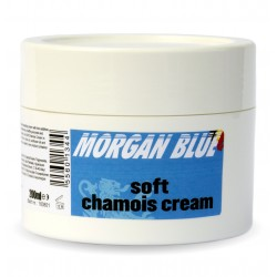 Soft Chamois Cream 200ml