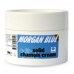 Solid Chamois Cream 200ml