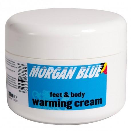 Warming Cream 200ml