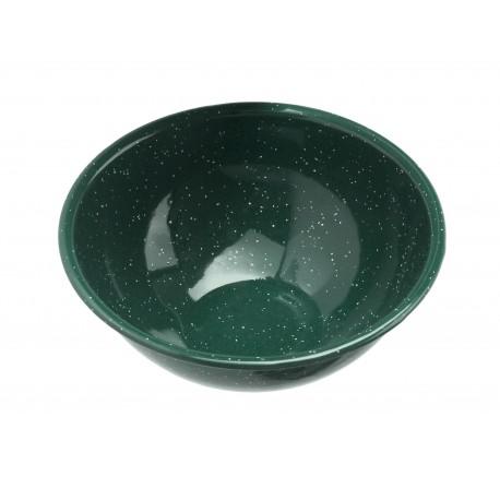 "6"" Mixing Bowl"