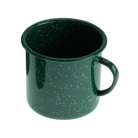 Krūze 12FL OZ Cup 355ml