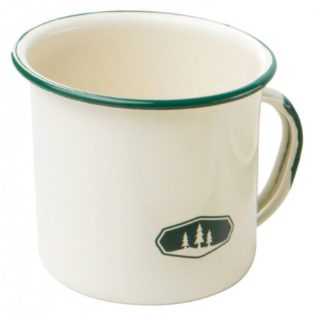 12FL OZ Cup Deluxe