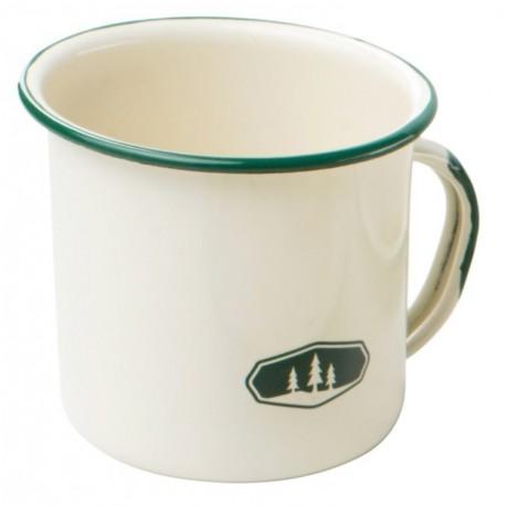 Krūze 12FL OZ Cup Deluxe 355ml