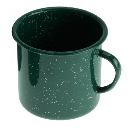 Krūze 24FL OZ Cup 710ml