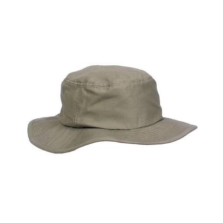 """Cepure Hut """"Traveller"""""""