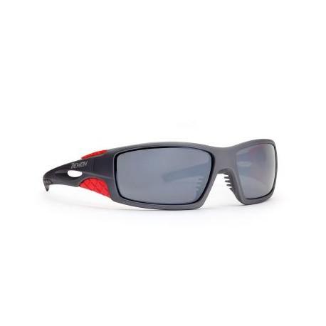 Brilles DOME 4cat