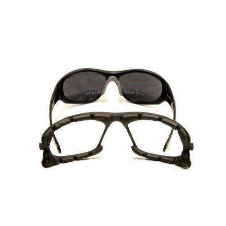 Brilles MAKALU