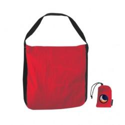 Soma Supermarket Bag