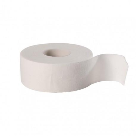 Plāksteris Finger tape