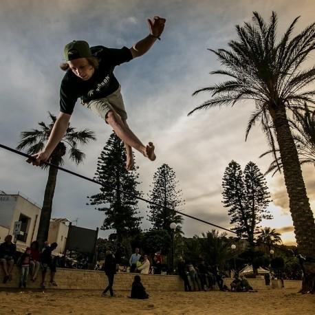 Lentas komplekts SURFERLINE TREEWEAR
