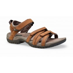 Sandales W'S Tirra Leather