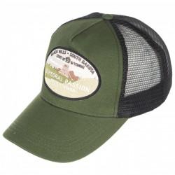 Cepure GABRY