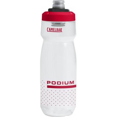 Pudele Podium 0,7L