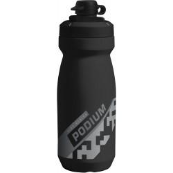 Pudele Podium Dirt 0,6L