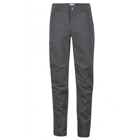 Bikses Arch Rock Pant Slate grey
