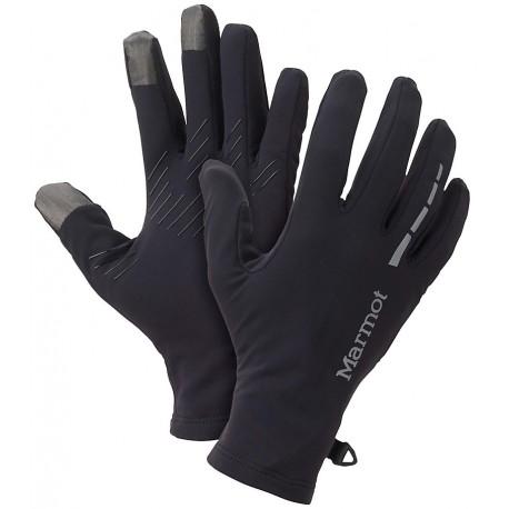 Cimdi Connect Active Glove