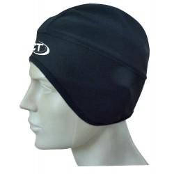 Cepure Black Line Cap
