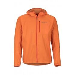 Air Lite Jacket