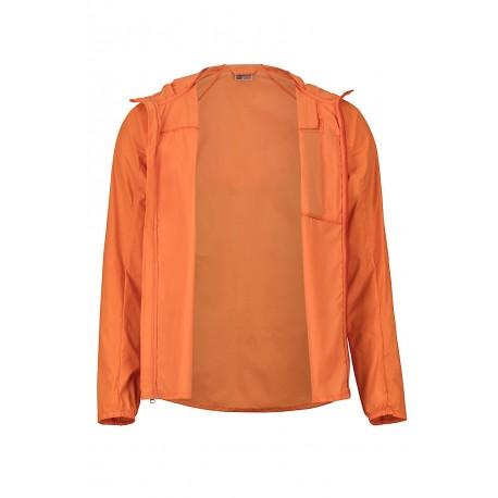 Jaka Air Lite Jacket