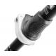 Trekinga nūjas Micro Vario Carbon Strong PB/SL1