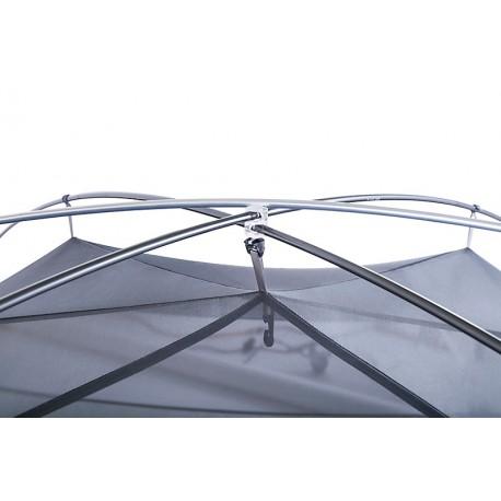 Telts Limelight 2P
