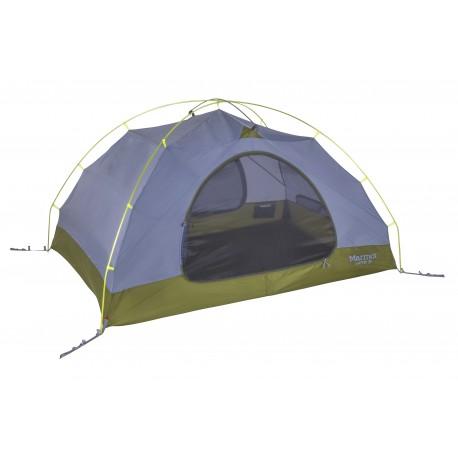 Telts Vapor 3P