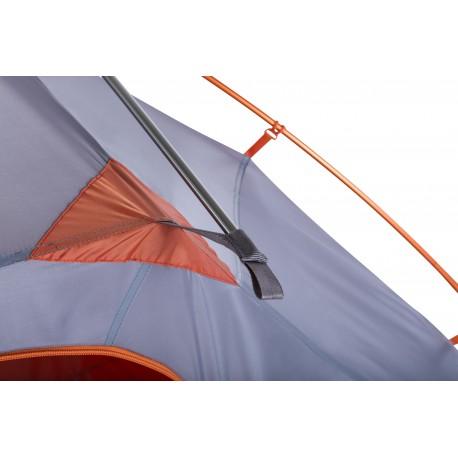 Telts Vapor 4P