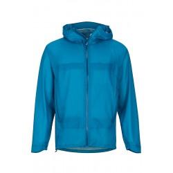 Bantamweight Jacket
