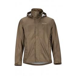 Jaka membr. PreCip Eco Jacket