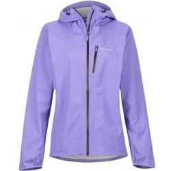 Wms Essence Jacket
